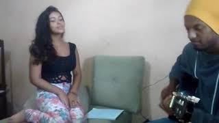 Laranjinha- Wesley Safadão (cover- Talita e Emanuel)