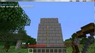 Minecraft 1.4.7 - Como instalar Ropes + MOD - Español
