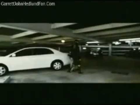 Garage (film) movie scenes Disturbia 6 9 Movie CLIP Paranoia 2007 HD