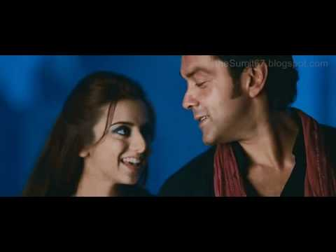Sau Baar Ye Kahe Dil Hd video