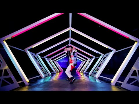 GENERATIONS from EXILE TRIBE / 「Sing it Loud」 白濱亜嵐solo dance ver.