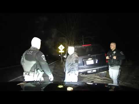 Independence Township police chief not charged after February crash involving alcohol