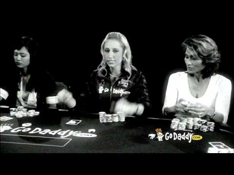 Pulse Power Gamble Casino Harrahs Casino St Louis