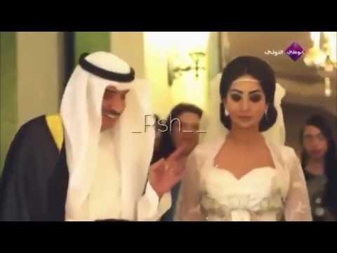 Самоубийство в Арабской свадьбе 2016 By ( василя )
