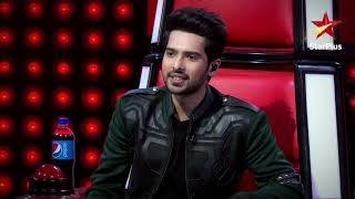 The Voice   Starts Tomorrow At 8pm