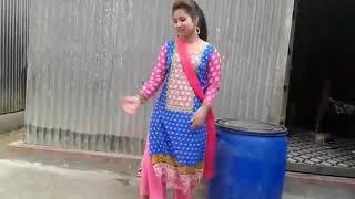 New bangla consart dance 2017 The Best Video