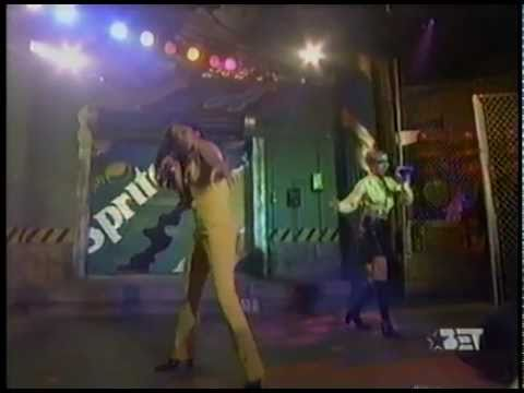 702 - Stello & Get It Together (LIVE) 1997