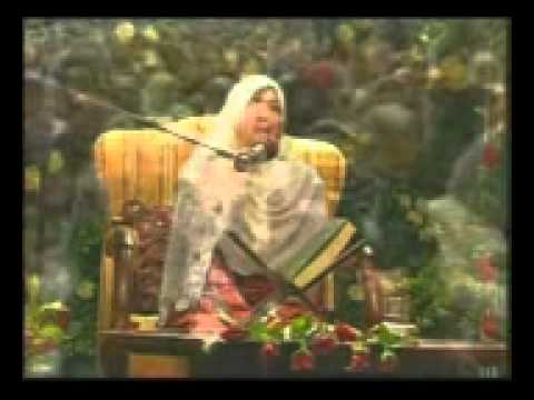 Qari Ruqayya .3gp video