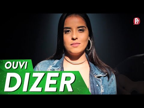PARÓDIA: OUVI DIZER (MELIM) | PARAFERNALHA Vídeos de zueiras e brincadeiras: zuera, video clips, brincadeiras, pegadinhas, lançamentos, vídeos, sustos
