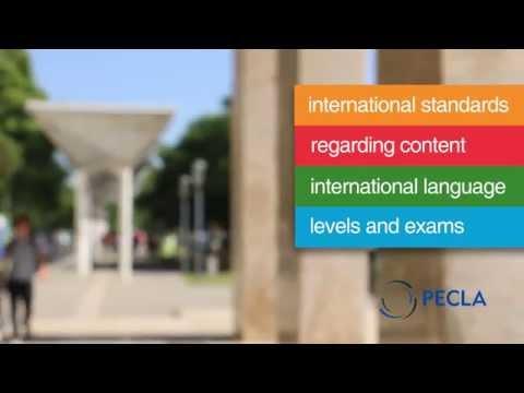 PECLA Spanish and Latin American Culture Program