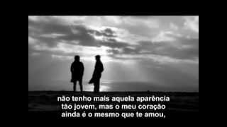 Ainda lembro - James Blunt - Carry You Home