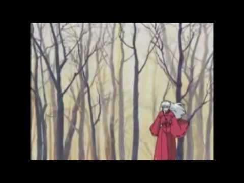 Shinjitsu no Uta Inuyasha Ending 5 Full [HD]