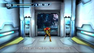 Metroid: Other M #10 - Out of the Frying Pan - THAT LP SHOW