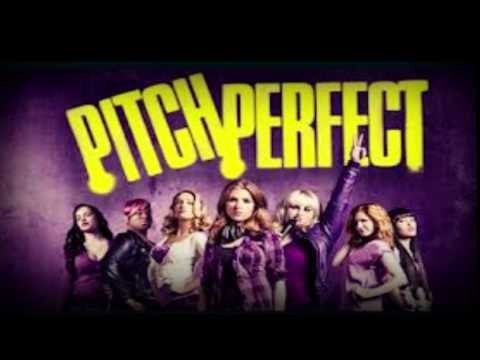Pitch Perfect: Bella