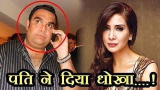 Kim Sharma DUMPED by husband Ali Punjani for another woman