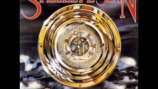 Watch Steeleye Span Awake Awake video