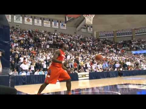 #4 Pick Cleveland Cavaliers Dion Waiters Highlight Mix