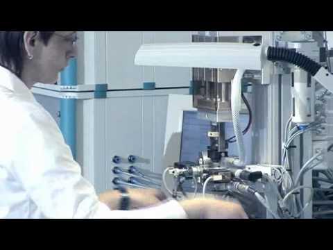 STAIGER Fluid Control - Magnetventile - Jobangebot
