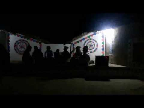 Kutchi Song From Dhordo video