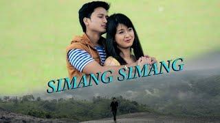download lagu Simang Simang  A New Bodo  Song 2017 gratis