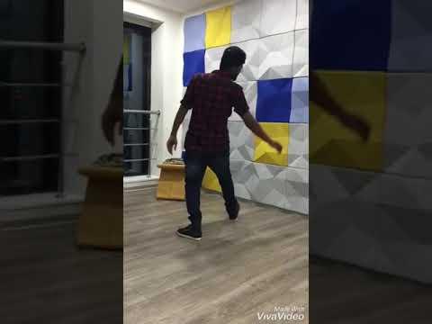 Undiporaadhey Video Song | Hushaaru 2018 Telugu Movie Songs