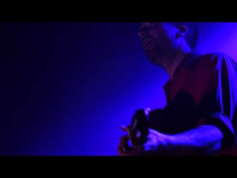 Bell X1 | Rocky Took a Lover (LIVE)