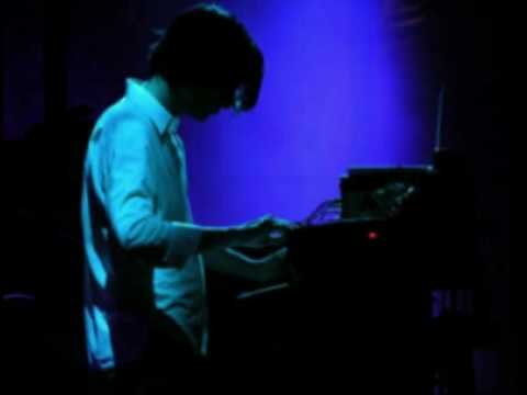 Jonny Greenwood - Piano For Children Part 1