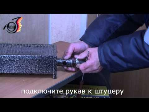 Самодельные деревообрабатывающие станки своими руками фото