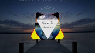 AISYAH MAIMUNAH   POKEMON     DJ AKIMILAKU     REMIX PAPUA DANCE PALING KEREN exported 0