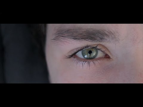 Awake - Short Film