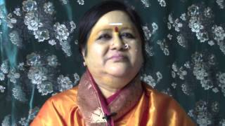 SOULJOURNS - #6 AMMA SRI KARUNAMAYI - WHY THE FIRE FESTIVAL FOR WORLD PEACE IS SO IMPORTANT