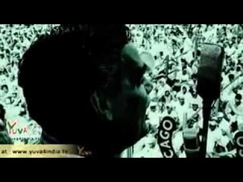 Atal Bihari Vajpayee Emotional Speech Must Watch video