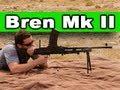 Bren Mk II mp3