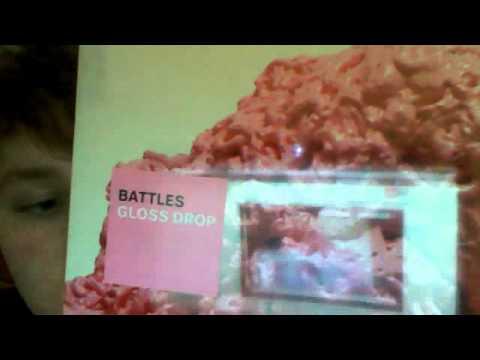 Battles Gloss Drop Blogspot Battles Gloss Drop Review