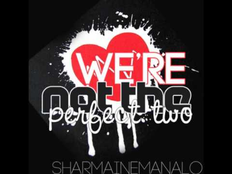Download perfect two breakup version