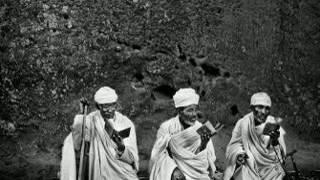 Ethiopan Ortodox Tewahido  Tireka by Mehaber Kidusan