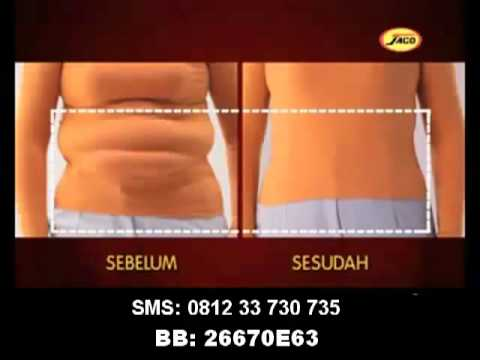 Kozui Slimming Suit Jaco TV HOME SHOPPING Artis Olla ...