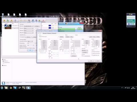 Dolphin emulator xbox 360 controller setup / configuration