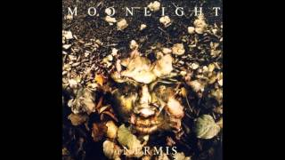 Watch Moonlight Umbra video