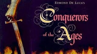 Edmond de Luca: Conquerors of the Ages (1957) complete