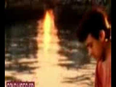 Har Ek Muskurahat Muskaan Nahi Hoti 2011 video