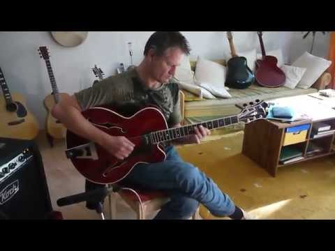 Attila Zoller - About B B