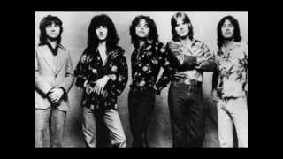 Watch Reo Speedwagon Thru The Window video