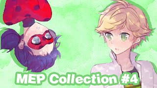 || MEP Collection 4 ||