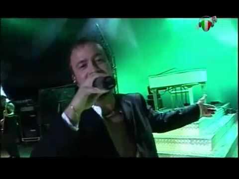 Marco Masini - Fino A Tutta La Vita Che C