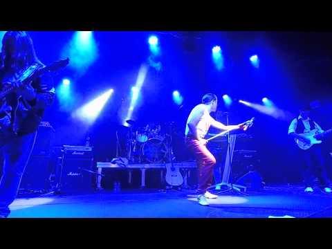 Queen Tribute Brazil - Radio Ga Ga