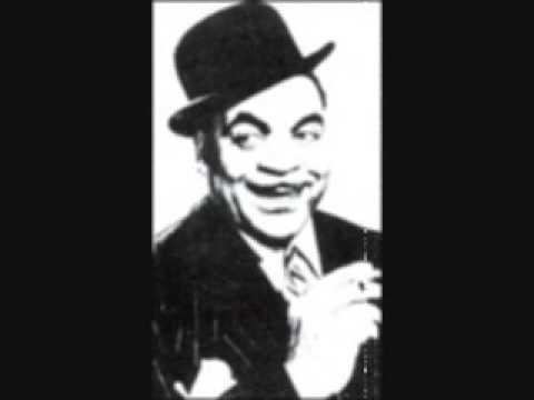 Fats Waller - Two Sleepy People
