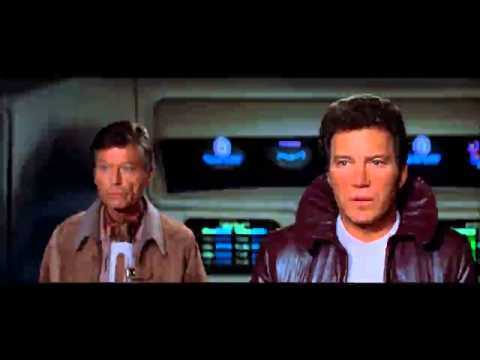 Watch   Star Trek III The Search for Spock Full Movie