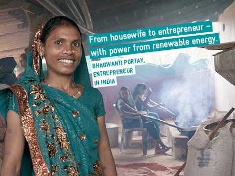 Faces & Stories, entrepreneur from India
