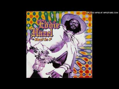 Eddie Hazel Until It Rains